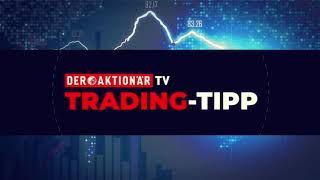 ELECTRONIC ARTS INC. Electronic Arts: Volltreffer dank FIFA 22? Trading-Tipp des Tages
