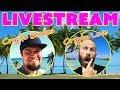 Black Friday Livestream with Beadles!!!
