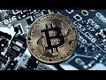 El bitcoin no es dinero ¿Y? ¿Cual es el problema?