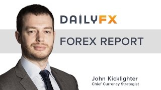 AUD/CHF Forex Strategy Video: Why AUD/CHF May Have More Attractive Qualities than GBP/USD