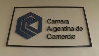 CAC40 Index Para la CAC las reformas impulsadas por el gobierno contribuyen a dar competitividad