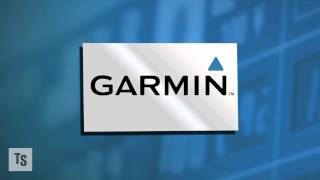 GARMIN LTD. Ben Graham Expert: Buy Garmin, Trimble