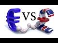 EUR/ GBP – paridade em 2017?