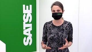 SATSE exige contratos estables a las CCAA