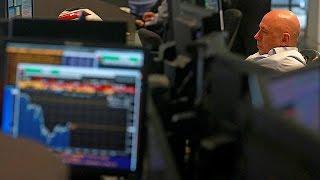FTSE 100 Dodicesimo record consecutivo per il FTSE 100 - markets