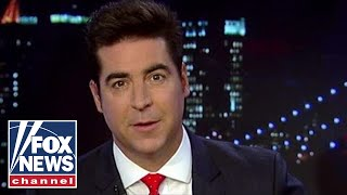 Watters' Words: Fake news and fast food