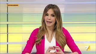 """Elezioni Comunali, Sara Manfuso: """"L'alleanza M5S-PD già alle prime prove non regge"""""""