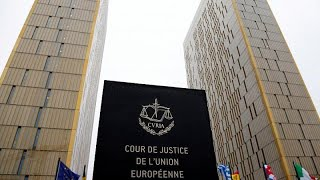 Polónia reintegra juízes do Supremo Tribunal