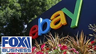 EBAY INC. Former eBay execs, employees could face jail time over this