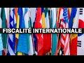Economie Internationale et Réforme fiscale