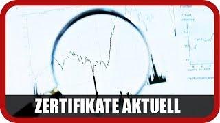 NIKKEI 225 Japan - steigender Nikkei und fallender Yen - das ist noch möglich!