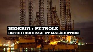 ENI Shell et Eni jugés pour corruption au Nigeria