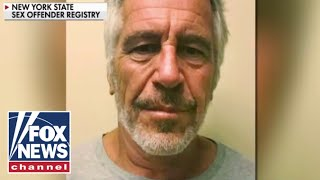 New report explains how Epstein made his most powerful friends