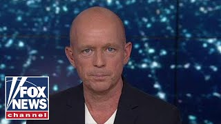 Hilton: When it comes to angry mobs, it's not 'both sides'