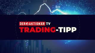 BECHTLE AG O.N. Bechtle: Analystenlob und Aktiensplit - perfekter Mix für steigende Kurse? Trading-Tipp des Tages
