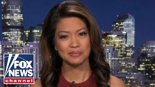FACEBOOK INC. Michelle Malkin on being censored by Facebook