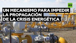 "Jefe de Rosneft: ""El actual modelo de capitalismo impide la salida de la crisis energética"""