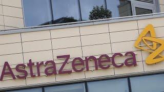 ASTRAZENECA PLC Covid-19: reazione avversa in un volontario, AstraZeneca sospende i test sul vaccino