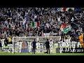 La Juventus sacrée championne d'Italie pour la huitième fois d'affilée