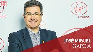"""EUSKALTEL """"Virgin representa los valores de Euskaltel y aporta otros nuevos, como la innovación"""""""