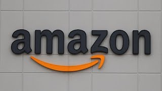 AMAZON.COM INC. Black Friday: Amazon workers in Germany go on strike over working conditions