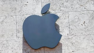 Apple tax ruling: European court due to rule on €13 billion tax bill