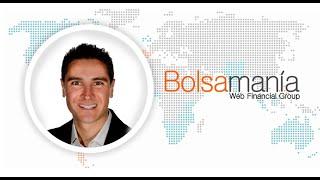 BBVA El Ibex extiende su rebote y roza los 8 900 puntos impulsado por BBVA y Santander