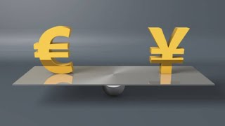 EUR/JPY Sell EURJPY into rallies: Coleman