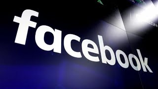 FACEBOOK INC. Facebook: Milliarden-Investition in Nachrichtenbranche