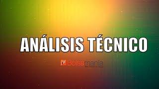 AMADEUS IT ANÁLISIS TÉCNICO ⚫️ Amadeus está dando forma a un amplio triángulo
