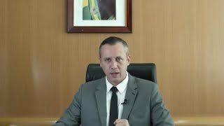 Brésil : le secrétaire d'État à la Culture limogé après avoir paraphrasé un discours de Goebbels