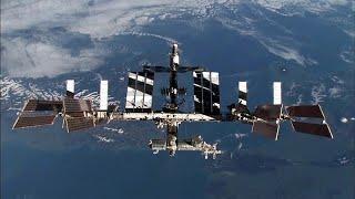 Film russo in orbita: da ottobre il primo ciak nella stazione spaziale internazionale