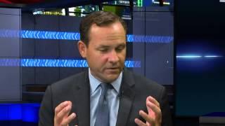 ENVESTNET INC Envestnet Rolls as Reps Go Solo