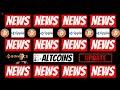 QFS | NÄCHSTES DATUM voraus! Binance CRASH | EU Regulierungen | Bitcoin ATMs | 5 Dinge für BITCOINER