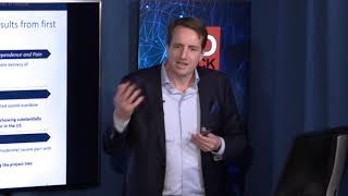Orexo - Presentation BioStock Live - 2019-02-14