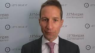 Les rendements obligataires continueront d'augmenter si la Fed a raison