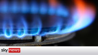 BREAKING: Govt preparing for 'worst-case scenario' of gas costs staying high