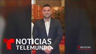 Jesús Valle es el joven latino que murió en el tiroteo dentro una cervecería en Milwaukee