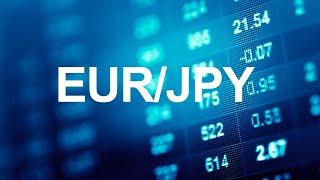 EUR/JPY Laberinto de Divisas: ING Economics; TOTW 'Trade of the Week' por Barclays 'corto' EUR/JPY