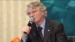 BNP PARIBAS ACT.A BNP Paribas verzeichnet Gewinneinbruch