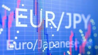 EUR/JPY Laberinto de Divisas: Iván Delgado Egea; Italia Baa3; TOTW EUR/JPY