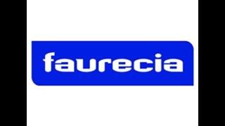 FAURECIA Action Faurecia : la tendance est toujours haussière - Flash analyse IG 12.06.2017