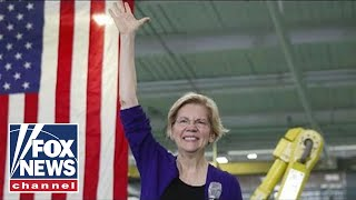 The Native SA Voter questions Warren's honesty over her Native American ancestry claim