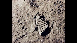Live   Buzz Aldrin and Michael Collins reunite at historic Apollo 11 launchpad