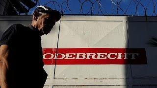 PETROLEO BRASILEIRO S.A.- PETROBRAS Petrobras : la justice brésilienne demande l'ouverture de près de 300 enquêtes supplémentaires