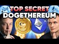 "Elon Musk's ""TOP SECRET"" Plan for Ethereum & Doge Will Change Crypto Forever!!!"