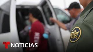 FACEBOOK INC. Reciben castigos leves los agentes fronterizos que se burlaron en Facebook de muchos migrantes