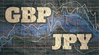 GBP/JPY 🔴 GBPJPY: Aggiornamento analisi di breve e medio termine