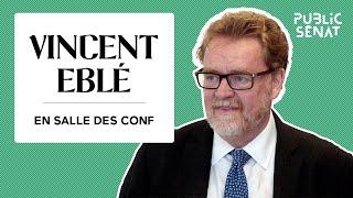 VIVENDI Dividende de Vivendi en hausse : « Extrêmement choquant » pour Vincent Eblé