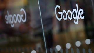 ALPHABET INC. CLASS A Amende record pour Google en France, le gendarme des données personnelles a sévi